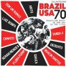 Brazil USA 70 - (CD - VÖ: 31.05.2019)