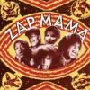 Zap Mama - (LP - VÖ: 15.11.2019)