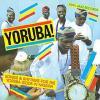 Yoruba! - (Doppel LP + Downloadcode / Gatefold)