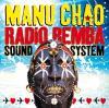 Radio Bemba Sound System - (VÖ: 06.12.2013)
