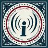 Unten Links - Soli-Sampler für Indymedia - Solidarität gegen Zensur und Repession - (Doppel LP)