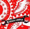 Sabotabby - (CD)