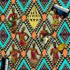Femme Africaine - (CD)