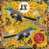 J.T. (CD - VÖ: 19.03.2021)