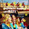 United Diktaturs Of Europe - (CD)