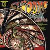 Cosmic Sounds - (LP, 180g, 33rpm, Standardcover - lt. Label lieferbar!)