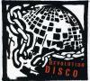 Revolution Disco