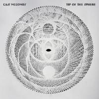 Tip Of The Sphere - (CD)