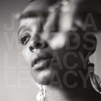 Legacy! Legacy! - (CD)