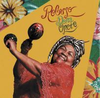 Rebujo - (CD - VÖ: 14.06.2019)
