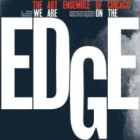 We Are On The Edge: A 50th Anniversary Celebration - (Doppel LP)