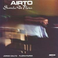 Samba De Flora (Remastered) - (CD - VÖ: 14.06.2019)