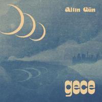 Gece - (CD)