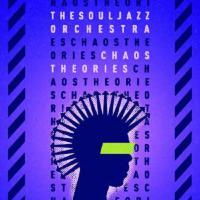 Chaos Theories - (CD - VÖ: 13.09.2019)