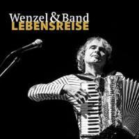 Lebensreise - Live - (Doppel CD - VÖ: 06.12.2019)