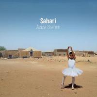 Sahari - (CD)