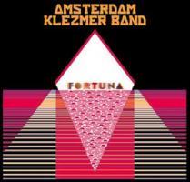 Fortuna - (CD - VÖ:  20.03.2020)