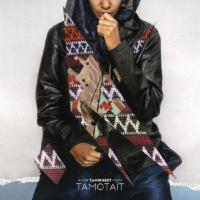 Tamotait - (CD - VÖ:  27.03.2020)