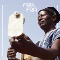 Funeral Songs - (LP - VÖ: 24.04.2020)