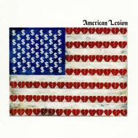 American Lesion - (LP - VÖ: 24.07.2020)