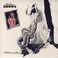 Chisholm In My Bosom - (LP)