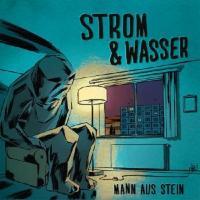 Mann Aus Stein - (CD)
