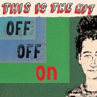 Off Off On - (CD - VÖ: 23.10.2020)