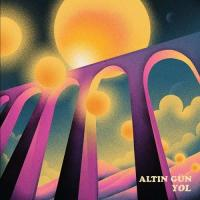 Yol - (CD)