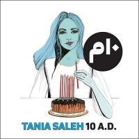 10 A.D. - (CD - VÖ: 19.03.2021)