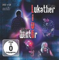 Live At North Sea Festival - (CD + DVD - VÖ: 28.05.2021)