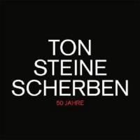 50 Jahre - (Doppel CD - VÖ: 06.08.2021)