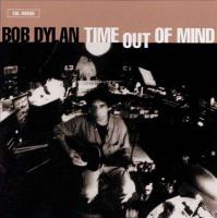 Time Out Of Mind - (Doppel LP, 180g)