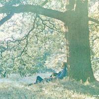Plastic Ono Band - (CD + Download Card + Bonus Tracks)