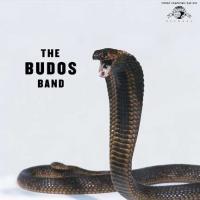 Budos Band III - (LP)