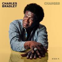 Changes - (LP + MP3)