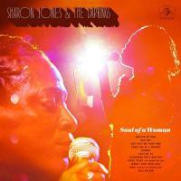 Soul Of A Woman - (3 CDs - Limited-Bundle)