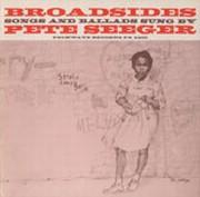 Broadsides