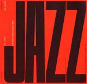 Jazz, Vol. 8: Big Bands Before 1935