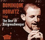 The Best Of Dreigroschenoper(2004)