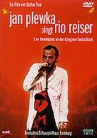 singt Rio Reiser (DVD)
