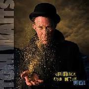 Glitter And Doom(Live) (Doppel CD)