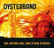 The Oxford Girl And Other Stories(Re-Recordings)