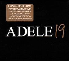 19 DeLuxe (Doppel CD)