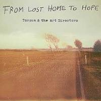 From Lost Home To Hope - (CD)