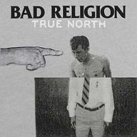 True North (VÖ: 18.01.2013)