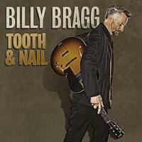 Tooth & Nail - (CD & DVD & 32 Seiten Buch) - (VÖ: 22.03.2013)