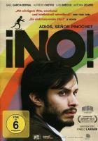 No! - (DVD)