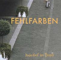 Knietief im Dispo (Deluxe Edition) - (Extras: + 5 Bonustracks)