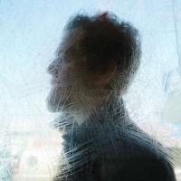 Did'nt He Ramble - (CD) - (VÖ:18.09.2015)