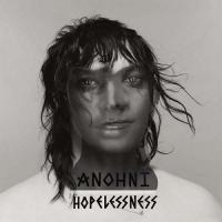 Hopelessness - (CD - VÖ: 06.05.2016)